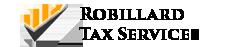 Robillard Tax Services